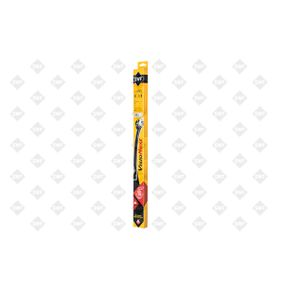OUTLANDER III (GG_W, GF_W, ZJ) SWF Kit molle assetto 119865