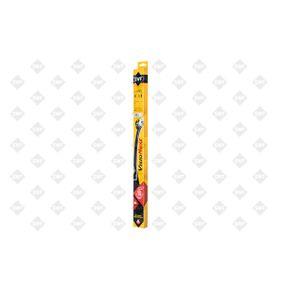 SWF Kit autotelaio, molleggio 119865