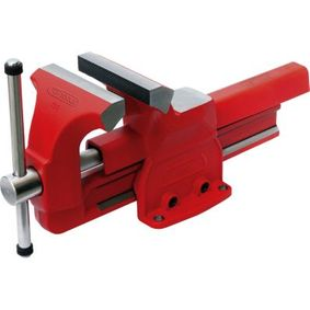 914.0026 Schraubstock von KS TOOLS Qualitäts Werkzeuge