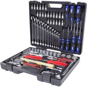 KS TOOLS Kit de herramientas 917.0797 tienda online