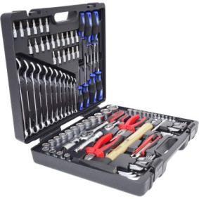 917.0797 Kit de herramientas de KS TOOLS herramientas de calidad