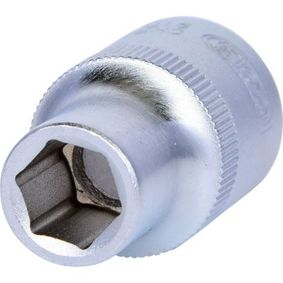 917.1210 Socket from KS TOOLS quality car tools