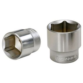 KS TOOLS Piezas insertables de llave de cubo 917.1210 tienda online