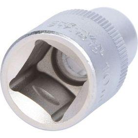 Zestaw kluczy nasadowych od KS TOOLS 917.1210 online