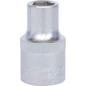 KS TOOLS Cap cheie tubulara (917.1210) la un preț favorabil