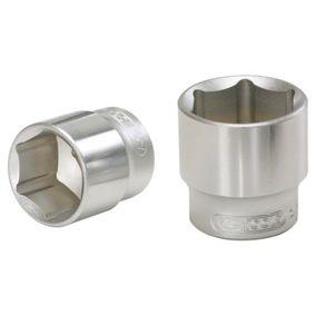 KS TOOLS Piezas insertables de llave de cubo 917.1211 tienda online
