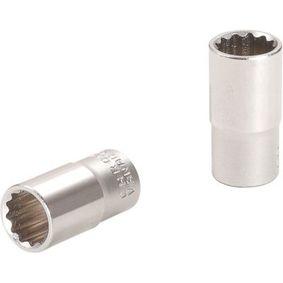 Socket 917.1471 KS TOOLS