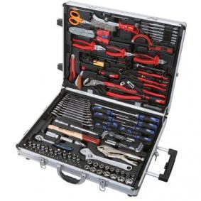 KS TOOLS Kit de herramientas 918.0772 tienda online