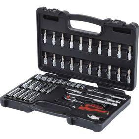 KS TOOLS Werkzeugsatz 918.0847 Online Geschäft