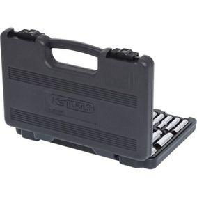918.0847 Jogo de ferramentas de KS TOOLS ferramentas de qualidade