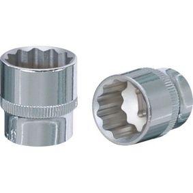 Socket 918.1338 KS TOOLS