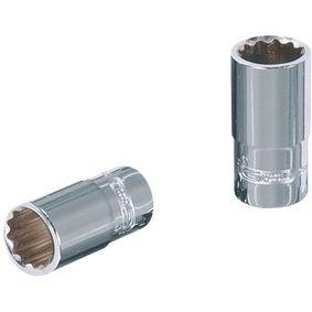 Socket 918.1544 KS TOOLS