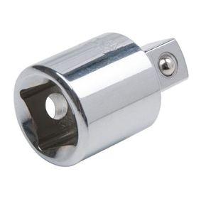 KS TOOLS Adapter redukujący, klucz zapadkowy 918.1753 sklep online