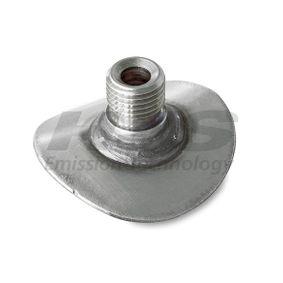 HJS 92 10 1020 Sortiment, Ruß- / Partikelfilter-Reparatur OEM - 18307812281 BMW, BUCHLI günstig