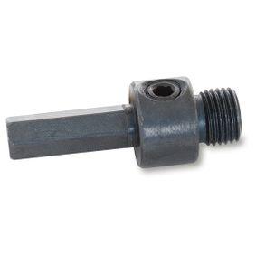 HJS Sortiment, Ruß- / Partikelfilter-Reparatur 18307812281 für BMW bestellen