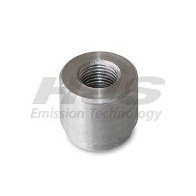 HJS 92 10 1080 Sortiment, Ruß- / Partikelfilter-Reparatur OEM - 51780158 ALFA ROMEO, ALFAROME/FIAT/LANCI, BUCHLI, EuroFlo günstig