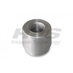 18307806413 für BMW, Sortiment, Ruß- / Partikelfilter-Reparatur HJS (92 10 1090) Online-Shop