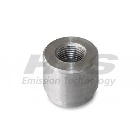 51780158 für ALFA ROMEO, Sortiment, Ruß- / Partikelfilter-Reparatur HJS (92 10 1090) Online-Shop