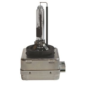 Крушка с нагреваема жичка, фар за дълги светлини 93011085 онлайн магазин