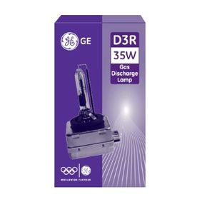 Glühlampe, Fernscheinwerfer 93011085 Online Shop