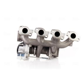 NISSENS Pompa acceleratie, carburator 2C1Q6K682BE pentru FORD, FORD USA cumpără
