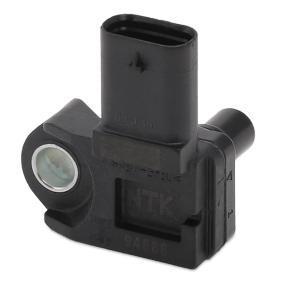 NGK Sensor, Saugrohrdruck 94886