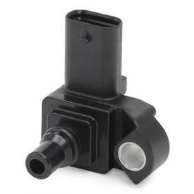 NGK Sensor, Saugrohrdruck (94886)