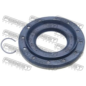 FEBEST Wellendichtring, Differential 95PES-44901015C