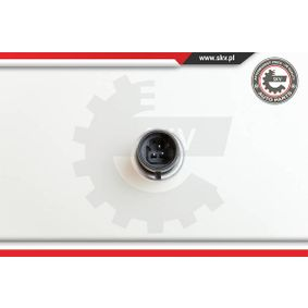 ESEN SKV High pressure switch air conditioning 95SKV104