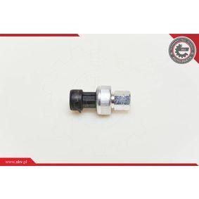 PANDA (169) ESEN SKV Low pressure switch air conditioning 95SKV104