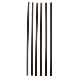 960.1123 Lötkolben, Kunststoffreparatur von KS TOOLS Qualitäts Werkzeuge