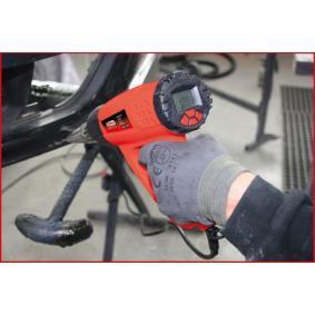 KS TOOLS Horkovzdużný tlakový ventilátor 960.1175 online obchod