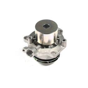 GK 980316M Pompa apa OEM - 04L121011L AUDI, SEAT, SKODA, VW, VAG, DIPASPORT, CUPRA ieftin