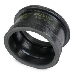 SEIM Ladeluftschlauch 8200770644 für RENAULT, NISSAN, DACIA bestellen
