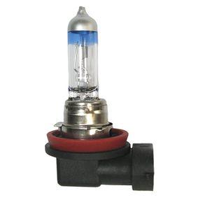 Glühlampe, Fernscheinwerfer (98438) von GE kaufen