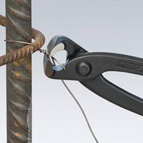 KNIPEX Monierzange 99 01 250 Online Shop