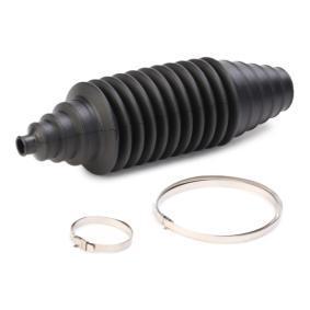 Аксиален шарнирен накрайник, напречна кормилна щанга 99-14 620 0001 MEYLE