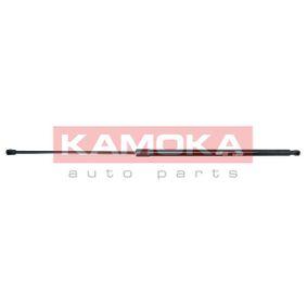 Corsa C Хечбек (X01) KAMOKA Щанга за независимо окачване на колело (надл, напр.кос носач 999877