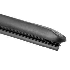 L 200 / Triton Pick-up (KJ_, KK_, KL_) HELLA Supporto ammortizzatore e cuscinetto 9XW 358 053-181