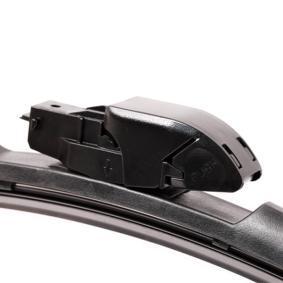 HELLA Repair kit, wheel suspension 9XW 358 053-221