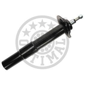 Stoßdämpfer OPTIMAL Art.No - A-4005GL OEM: 7905313 für BMW kaufen