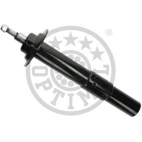 OPTIMAL Stoßdämpfer 7905313 für BMW bestellen