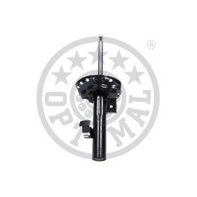 7905313 für BMW, Stoßdämpfer OPTIMAL (A-4005GL) Online-Shop