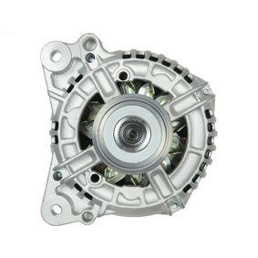 AS-PL Алтернатор генератор A0046(P)