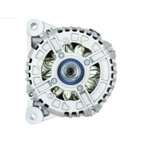 Generator AS-PL Art.No - A0142 OEM: 9646321780 für FIAT, PEUGEOT, CITROЁN, SUZUKI, ALFA ROMEO kaufen