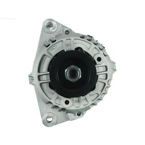 AS-PL Alternator A0163