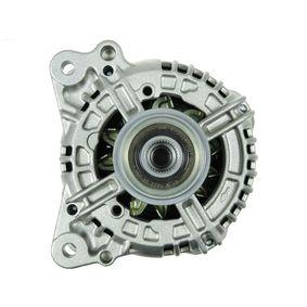 AS-PL Алтернатор генератор A0190PR
