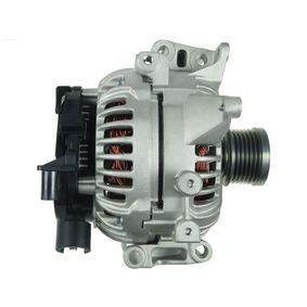 AS-PL Generator 0121549802 für MERCEDES-BENZ, SMART bestellen