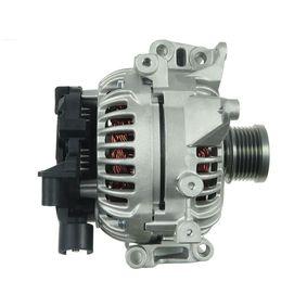 AS-PL Generator 0141540702 für MERCEDES-BENZ bestellen