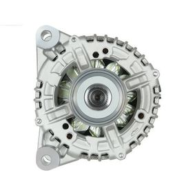 Generator AS-PL Art.No - A0284 OEM: 8V2110300BB für FORD, FORD USA kaufen